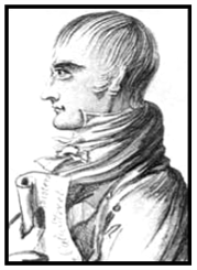 George Edwards betryed his fellow Cato Street conspirators | Westminster Archives