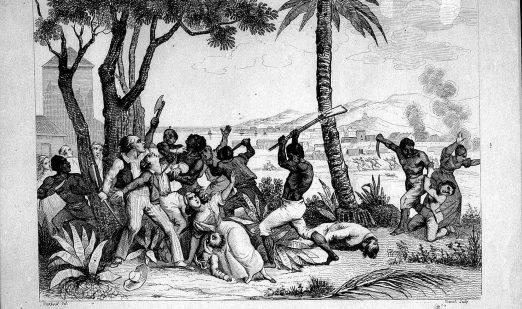 Revolution & Paine