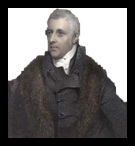Lord Harrowby | Westminster Archives