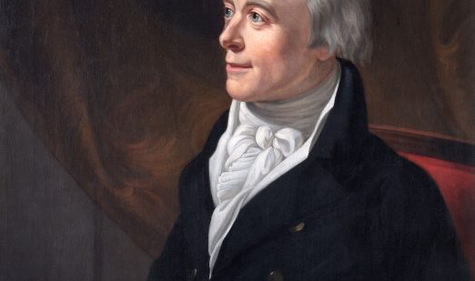 How did Prime Minister Spencer Perceval push Britain to the point of Revolution?
